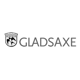 gladsaxe.png